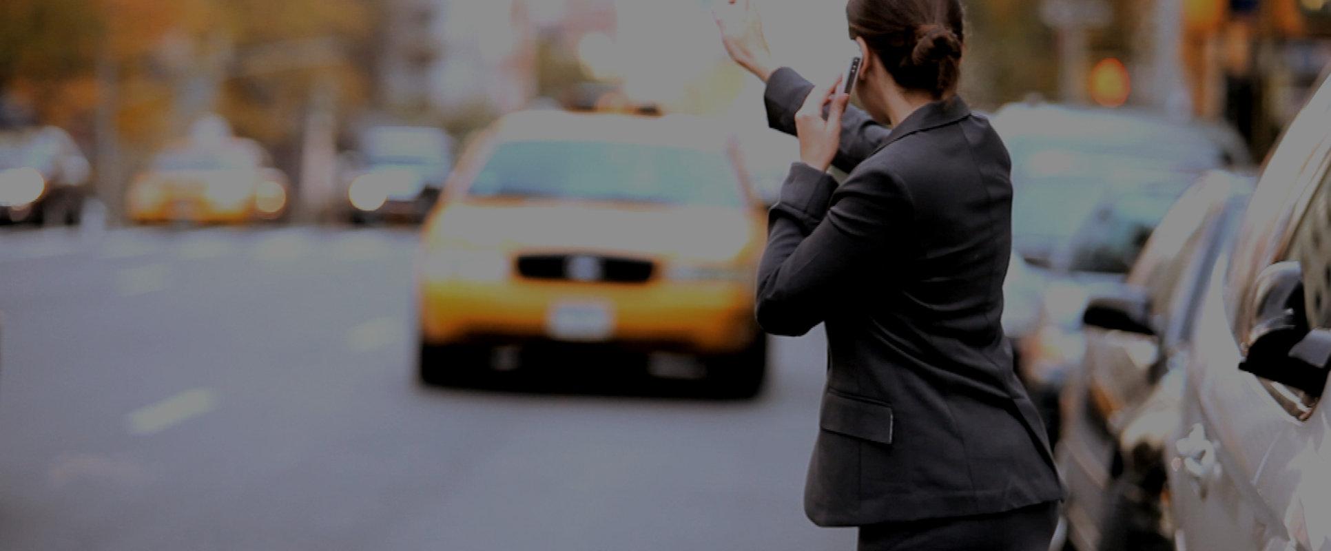 city-cab-taxi-app-kitchener-waterloo